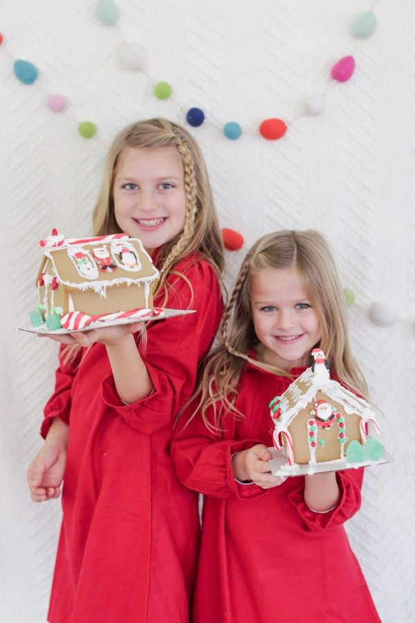 Gingerbread House Party Ideas - Christmas Inc  #christmas #christmastime #xmas #xmastime #christmasideas #christmasdecorations #christmasdecor #christmastime #christmasparty #christmassy #christmasidea #christmasparties #gingerbread #christmasblog #christmascountdown #gingerbreadparty #christmasiscoming #kidsparty #christmasblog #christmascountdown #love #christmasiscoming #kidsparties #party #partyideas #christmasparties #gingerbreadhouse