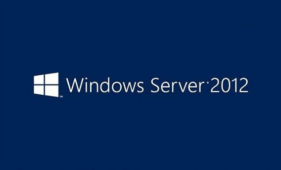 Windows Server 2012 R2 Official ISO Images (180 Days Free Trial Download) – Tip and Trick #free #cloud #server #trial http://swaziland.remmont.com/windows-server-2012-r2-official-iso-images-180-days-free-trial-download-tip-and-trick-free-cloud-server-trial/  # With the released the Windows 8.1 Update, Windows Server 2012 R2 has also been updated and available from the Microsoft Volume-Licensing Service Center (VLSC). Microsoft made the latest updates available to Microsoft users as scheduled…