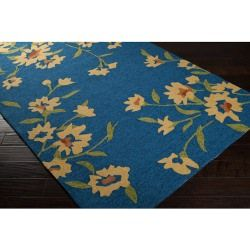 480 best Outdoor Rugs - Add a Touch of Pizazz images on Pinterest ...