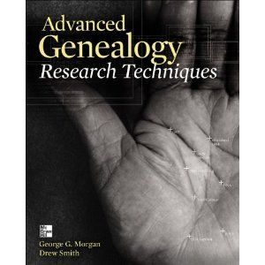 Advanced Genealogy Research Techniques  Hoping this helps getting thru some brick walls!