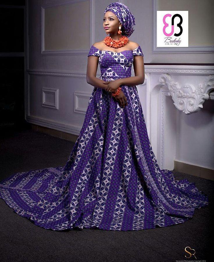 308 besten african dresses bilder auf pinterest afrikanische bekleidung afrikanischer druck. Black Bedroom Furniture Sets. Home Design Ideas