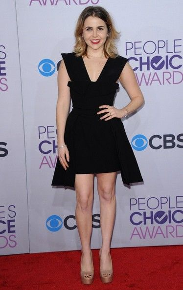 57 best images about Mae Whitman on Pinterest | Dax ...