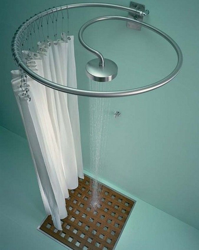Internos shower curtain by Rapsel - Download 3D models here: http://www.syncronia.com/prodotto.asp/lingua_en/idp_59/rapsel-internos-shower-curtain.html