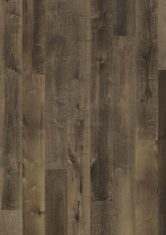 picture hardwood floor texture