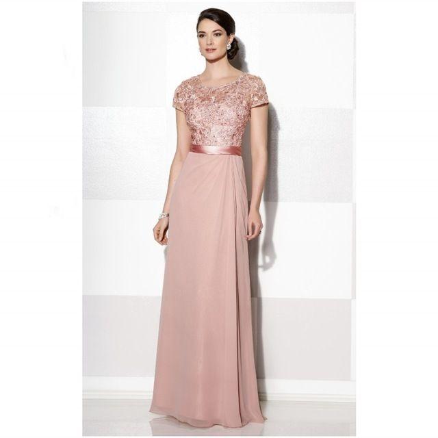 Mejores 224 imágenes de vestidos de damas en Pinterest | Madre de la ...