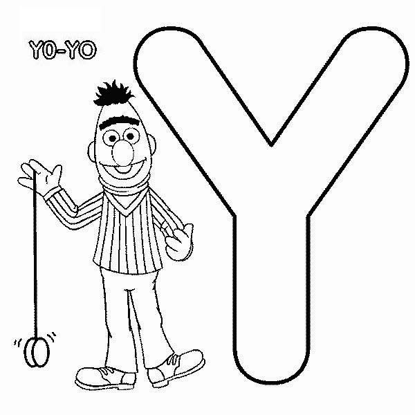 Coloring Pages Yoyo : Best images about it s national yo day on