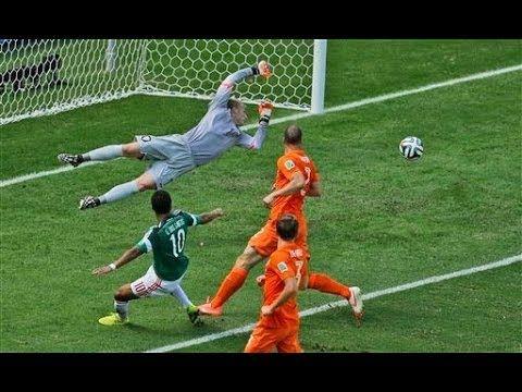 Holanda vs Mexico RESUMEN PARTIDO copa mundial brasil 2014 mexico vs holanda - http://futbolvivo.tv/multimedia/videos/holanda-vs-mexico-resumen-partido-copa-mundial-brasil-2014-mexico-vs-holanda/