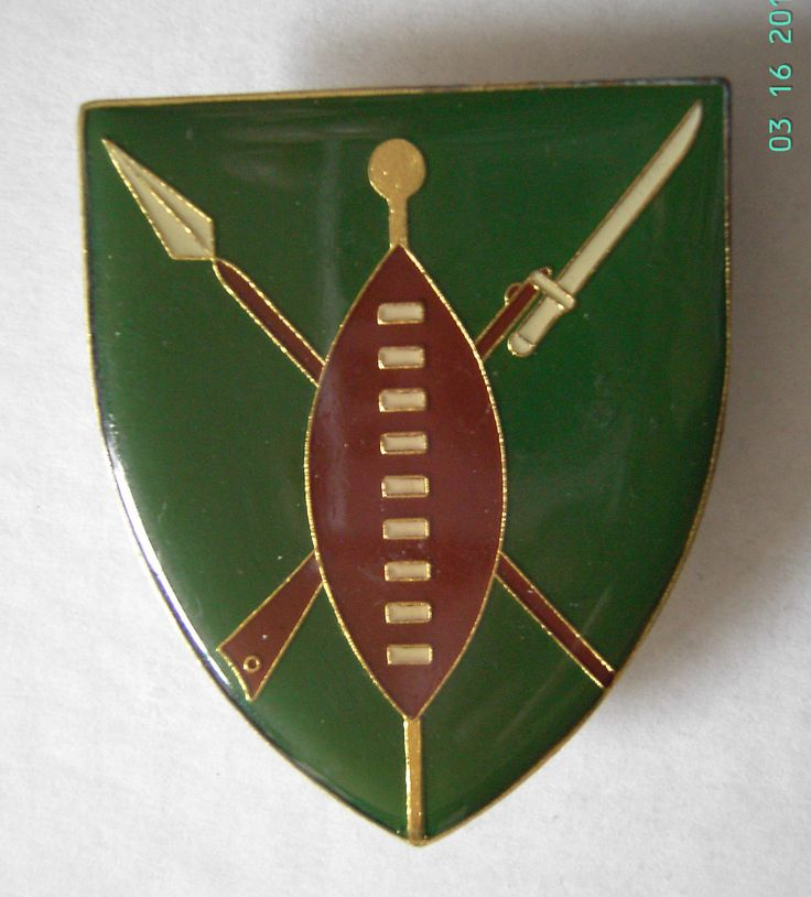 227 Best Images About AFRICA COLONIAL BADGE MERCENARY 5