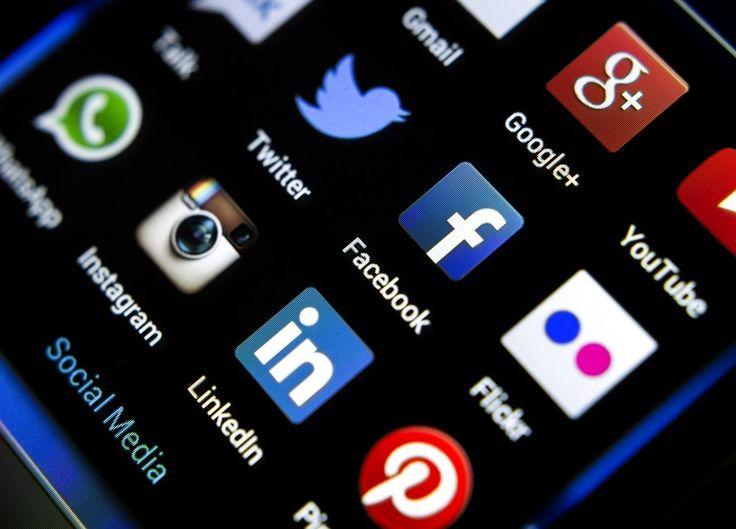 <p>Chihuahua, Chih.- Ante el tema de la Ballena Azul y tendencias en redes sociales, analistas informáticos de la Unidad Estatal de Delitos Electrónicos