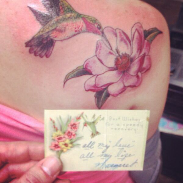 78 best thoughts on tattoos images on pinterest tattoo for Thoughts about tattoos