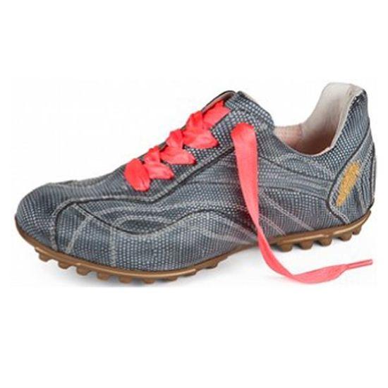Kikkor Ladies Golf Shoes