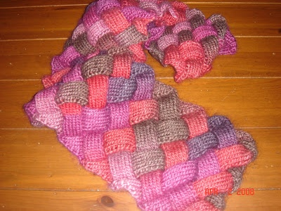 Entrelac Crochet Entrelac Crochet Pinterest Crochet