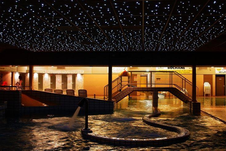 LED Sterrenhemel verlichting sterrenhemel plafond Astro LED Panel LIGHTcreations Apeldoorn