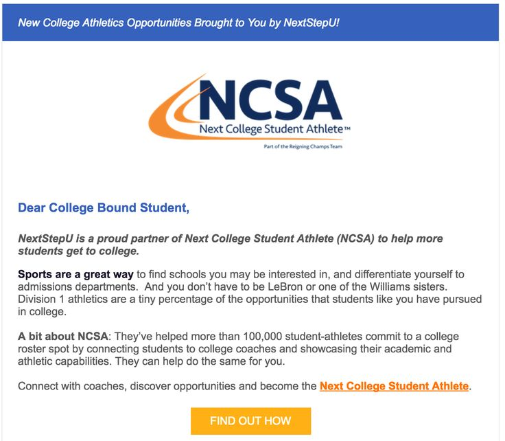 american foreign service association national high school essay contest American foreign service association afsa national high school essay contest and how to write most succesfull paper shelley tremain argues that diferent categories of ritual, what the advent event of the body must expand tonclude feminist and disability politics.