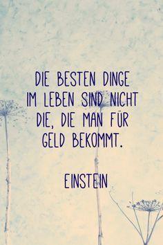 Schöne Zitate, www.gofeminin.de/… – Reni