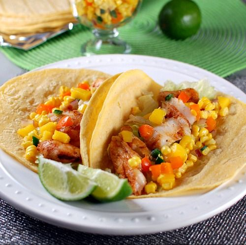 Being that I am a 90 mile round trip from the nearest place that I can buy fish...I am currently obsessed with fish tacos. I think about them 24/7. But, soon, my pretty....soooooonnnn