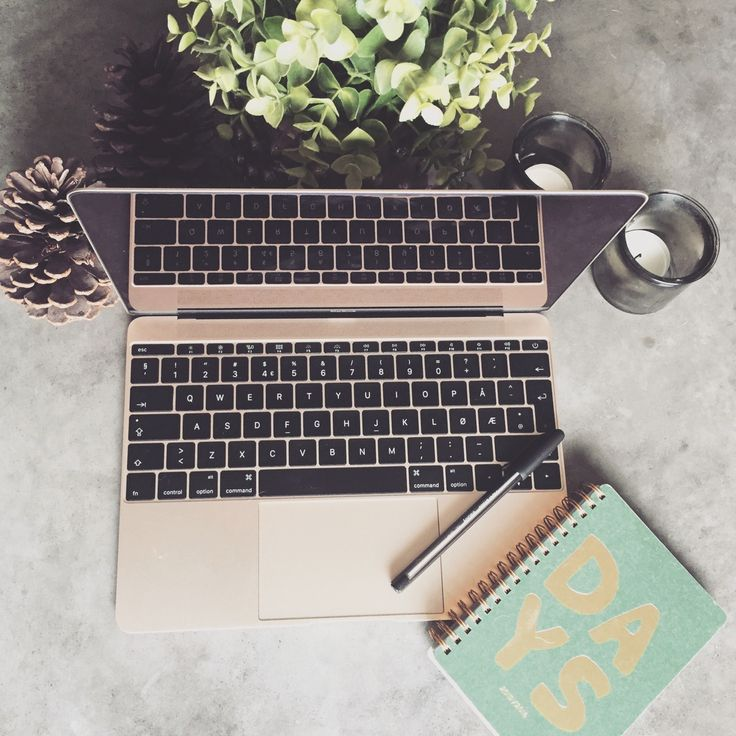 macbook, macbook gold, golden, golden macbook, gold, light, home, interior, write, inspo, nature, reflection on We Heart It