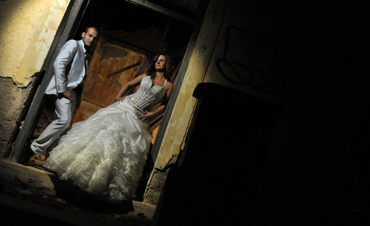 #weddinginathens #weddingingreece #weddingplanneringreece
