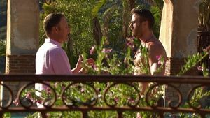 The Bachelorette: Week 3, Pt.1: Sex Talk - Watch Season 12 Episode 03