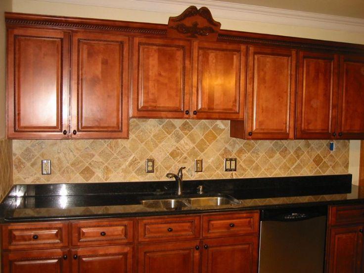 Kitchen cabinet trim add ons kitchen ideas pinterest for Adding molding to kitchen cabinets