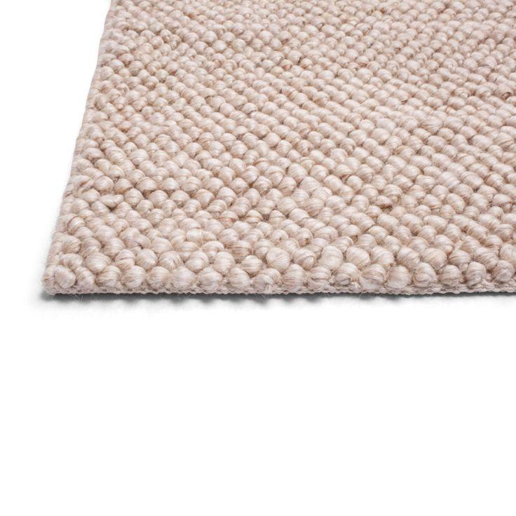 6x9 area rugs canada eq3 wool rug area rugs