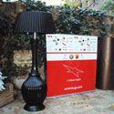 Masterkool España - Kindle Living™ | Restaurante - Club Fortuny. Madrid
