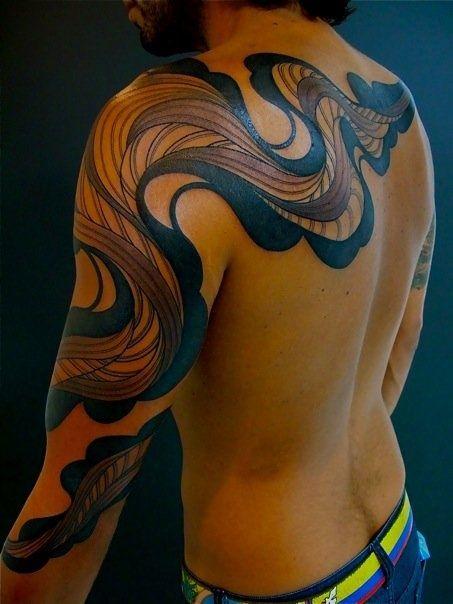 nice tattoos, tattooed people, tattoo ideas, tattoos for men, tattoos for women, mr pilgrim.