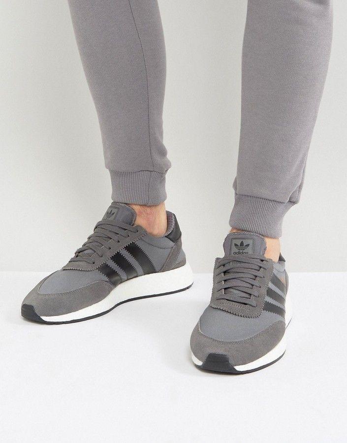 b380bd799a8 The Best Men s Shoes And Footwear   adidas Originals Iniki Runner ...
