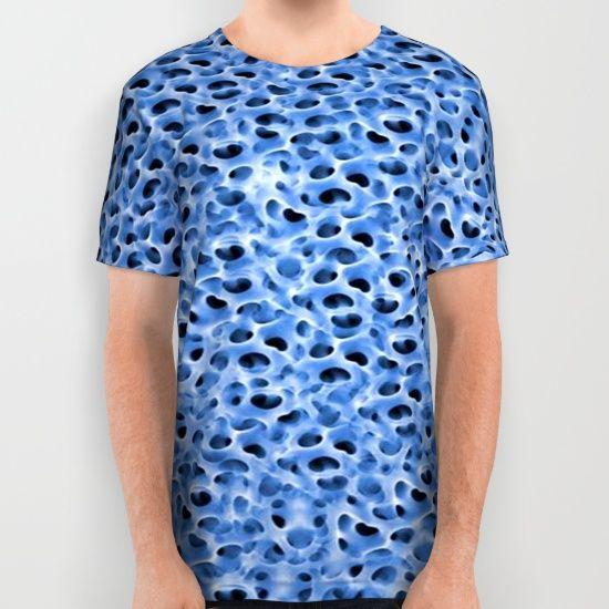https://society6.com/product/cronart-fgt_all-over-print-shirt#57=422