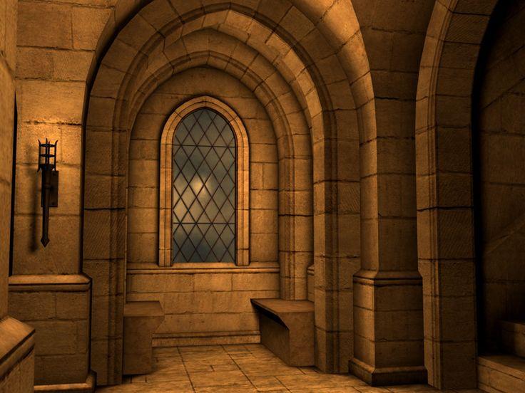 Medieval-Arch-3d-model.jpg (800×600)