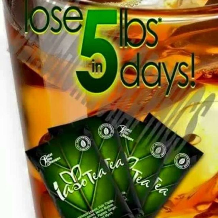 Want to lose 5 pounds in 5 days? Ask me how!