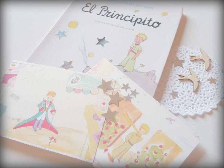 http://misspapelitosscrap.blogspot.com.es/2014/04/scrap-shop_29.html