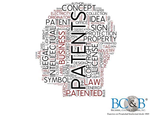 TODO SOBRE PATENTES Y MARCAS. En Becerril, Coca & Becerril, nos hacemos cargo del registro de solicitudes de patente en fase nacional de conformidad con el Tratado de Cooperación en Materia de Patentes (PCT), así como de conformidad con el Convenio de París. Le invitamos a visitar nuestra página para conocer más acerca de nuestra firma y de la amplia gama de servicios que podemos ofrecerle. http://www.bcb.com.mx/