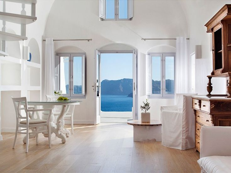 Find Katikies Hotel Santorini, Greece information, photos, prices, expert advice, traveler reviews, and more from Conde Nast Traveler.