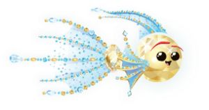 Fish With Attitude Breeding Cheats | Fish with Attitude ...