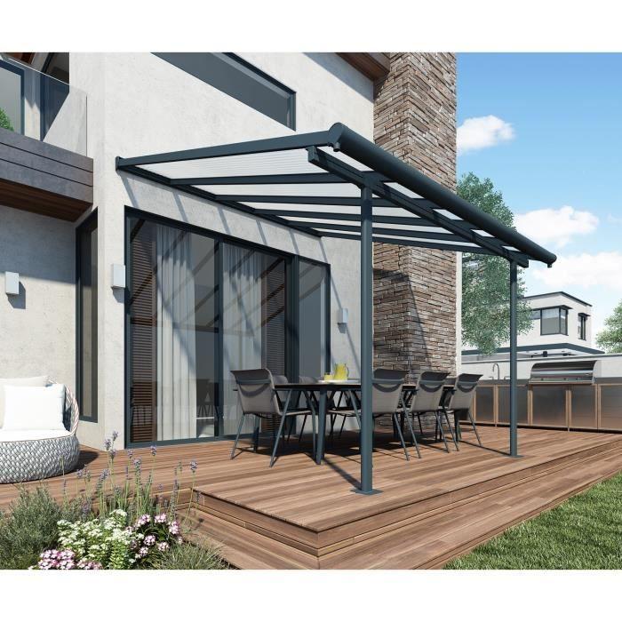 17 meilleures id es propos de avanc e de toit sur. Black Bedroom Furniture Sets. Home Design Ideas
