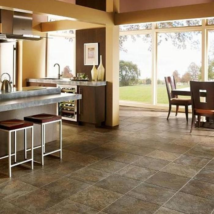42 Best Images About Luxury Vinyl Tile On Pinterest