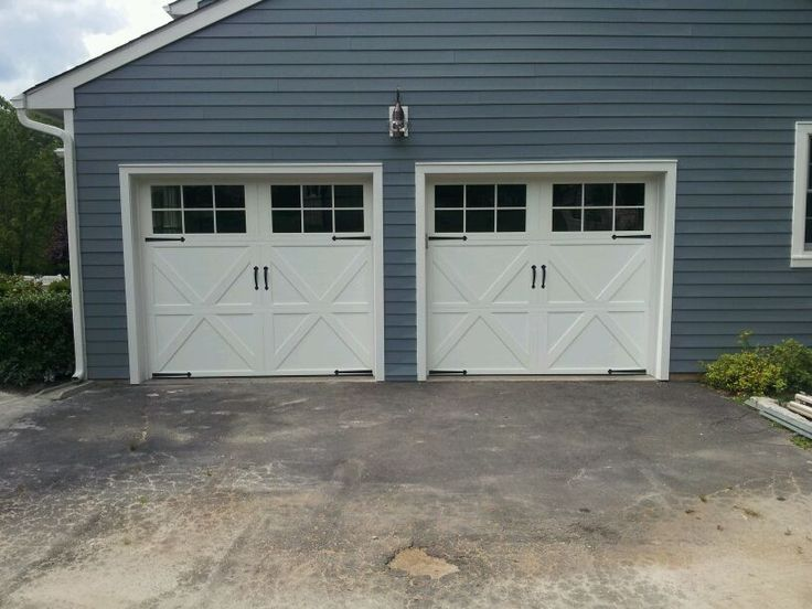 19 best wayne dalton images on pinterest carriage doors garage doors and wayne dalton - Wayne dalton garage door panels ...