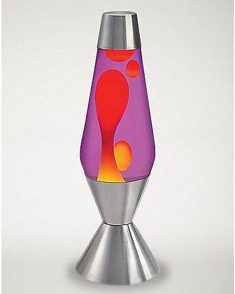 100 best Lava lamps images on Pinterest | Lava lamps, Wax and Dorm
