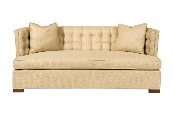 Pearson 2220 Sofa