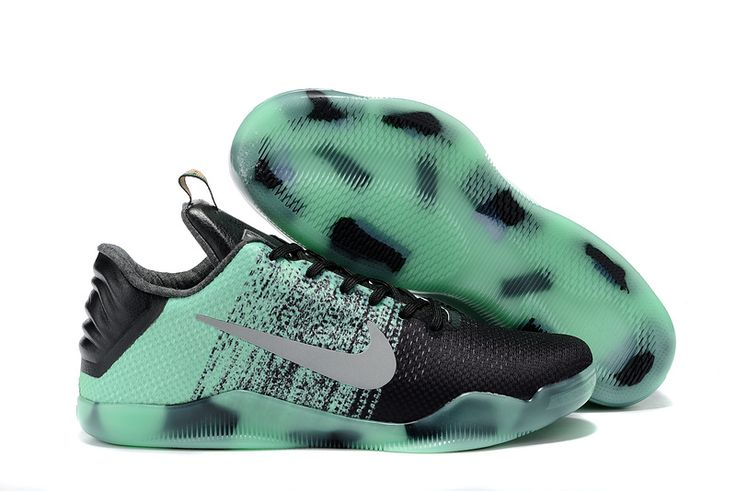 Cheap Nike Kobe 11 All Stars Shoes | Buy Kobe shoes Online,Kobe Bryant  styles and signature jordan5cheap.com | Pinterest | Kobe 11, Kobe and Kobe  11 shoes