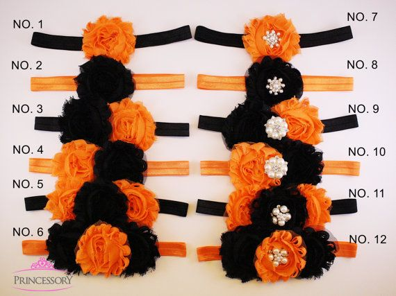 Hey, I found this really awesome Etsy listing at https://www.etsy.com/listing/246591459/kids-fall-baby-halloween-headband-baby
