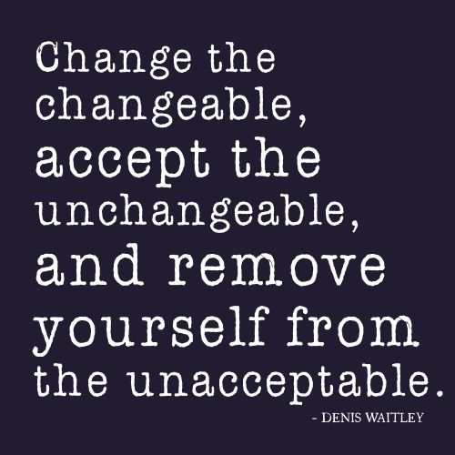17 Best Change Yourself Quotes on Pinterest | Quotes about ...