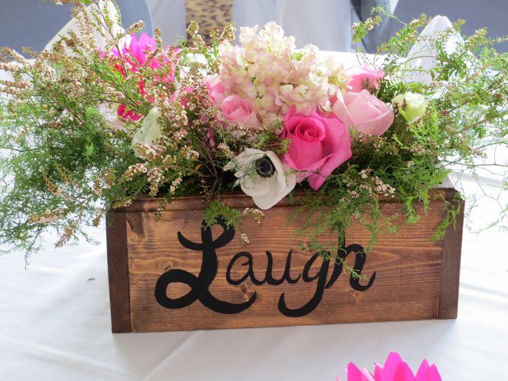 Do It Yourself Outdoor Wedding Ideas Outdoor Weddings Do: Pin By Kitten Clariza On Wedding Ideas