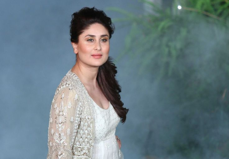When this senior actor cooked food for Kareena Kapoor Khan on movie set