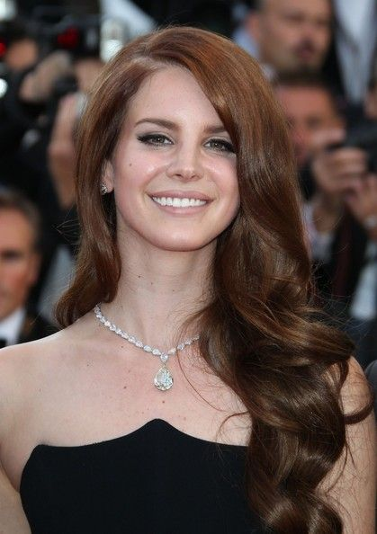 527 best lana del rey enoughsaid images on pinterest angel lana del rey i love this hairstyle pmusecretfo Gallery