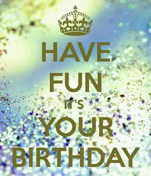 Today Is Your Free Happy Birthday Ecards Greeting: 464 Best Images About Felicitaciones On Pinterest