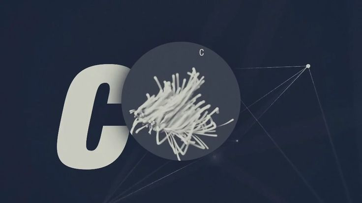 After Effects abstract motion graphics experiments!