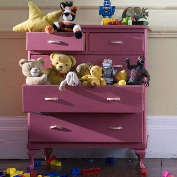 to e - periodiko mas: 5 κανόνες για να εκπαιδεύσετε τα παιδιά σας να είν...