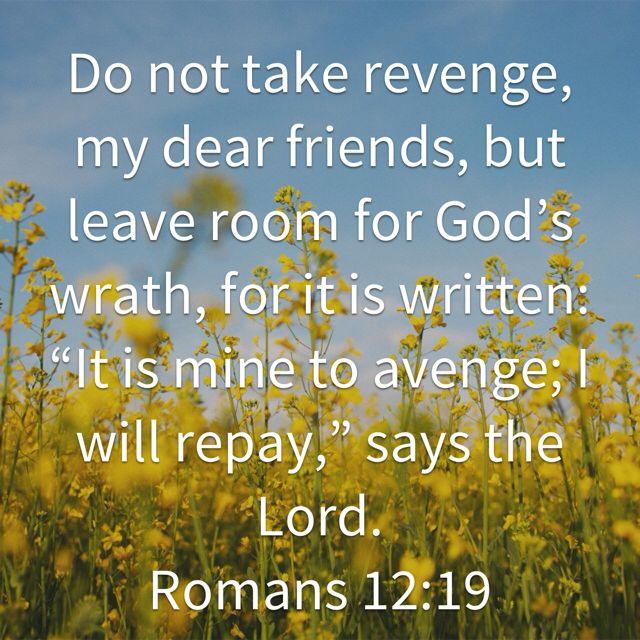 Bible Quotes Enemies: Best 25+ Enemies Ideas On Pinterest
